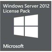 Microsoft Windows Server 2012 Remote Desktop...