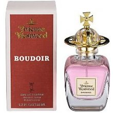 Vivienne Westwood Boudoir, EDP 30ml...