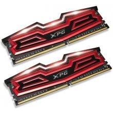 Оперативная память ADATA XPG Dazzle DDR4...