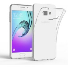 Muu Kaitseümbris Samsung Galaxy A3 (2016)...