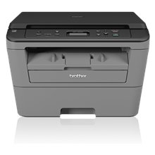 Printer BROTHER DCP-L2500D Mono, Laser...