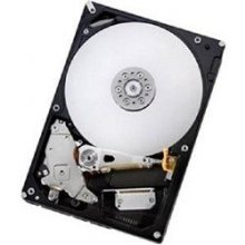 Kõvaketas HGST HDD | | Travelstar Z5K500 |...