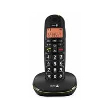 DORO PhoneEasy 100w must