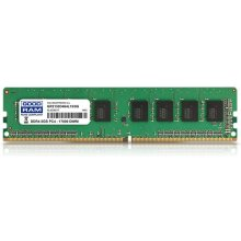 Mälu GOODRAM DDR4 8GB/2133 CL15 1024x8