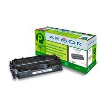 Тонер ARMOR Alternative Toner для Laserjet...