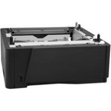 HP 500-sheet Feeder/Tray LaserJet, 411.3 x...