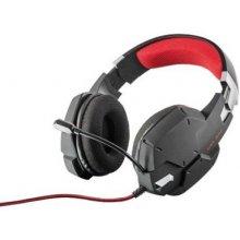 TRUST GXT 322 Dynamic kõrvaklapid