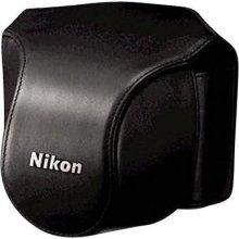 NIKON CB-N1000SA Body Case Set black