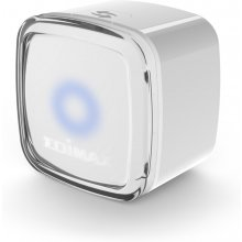 Edimax Technology Edimax N300 Smart WiFi...