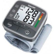 BEURER Blood Pressure монитор BC3