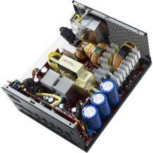 Блок питания Cooler Master V Series V1200...