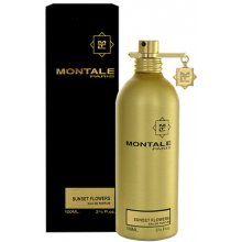 Montale Paris Sunset Flowers, EDP 100ml...