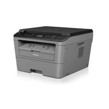 Принтер BROTHER DCP-L2500D MFP 26PPM
