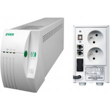 ИБП Ever UPS Eco Pro 1000 CDS Sinus