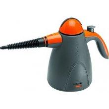 Bomann DR 905 CB anthrazit / оранжевый