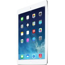 Планшет Apple iPad Air Wi-Fi + Cellular 32GB...