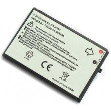 HTC Aku S620, 960 mAh