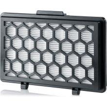 SEVERIN Hepa filter mudelile BC7045