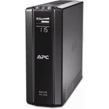 ИБП APC Power-Saving Back-UPS Pro 1200VA