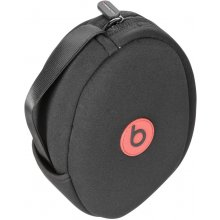 Beats by Dr. Dre urBeats valge