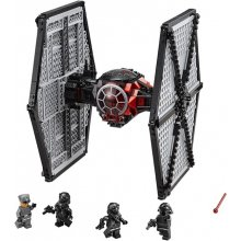 LEGO Star Wars 75101 First Order Special...