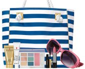 Elizabeth Arden Summer Handbag Kit -...