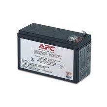 APC Replacement батарея Cartridge #35
