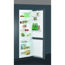 Холодильник WHIRLPOOL ART6600/A+