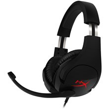 KINGSTON HyperX Cloud Stinger - Gaming...