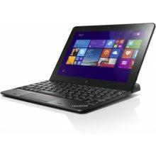 Клавиатура LENOVO ThinkPad планшет 10 Lenovo...