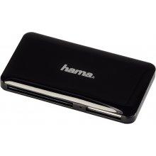 Кард-ридер Hama Kaardilugeja USB 3.0 Slim...