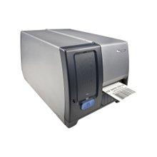 Printer Intermec PM43 TT MIDRANGE DRUCKER
