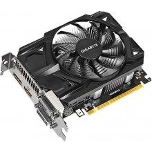 Videokaart GIGABYTE Radeon R7 360OC 2GB DDR5...