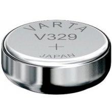 VARTA 1 Chron V 329