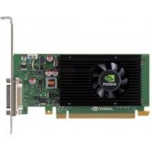 Видеокарта PNY Quadro NVS 315 DVI 1GB GDDR3