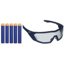 HASBRO Nerf N-Strike Elite Brille (A5068E24)...