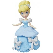 HASBRO Disney Princess Mini Doll Cinderella