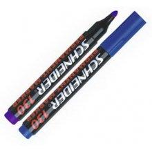 Schneider Marker permanentne 130, 1-3mm...