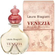 Laura Biagiotti Venezia 2011, EDT 25ml...