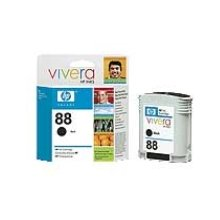 Тонер HP Ink 88XL чёрный Vivera | 58.5ml |...