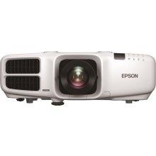 Проектор Epson EB-G6070W
