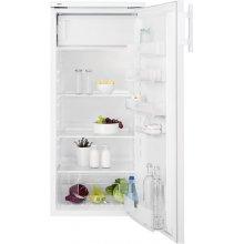 Külmik ELECTROLUX Fridge-freezer ERF1904FOW