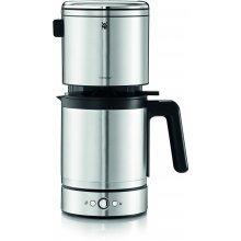 Кофеварка WMF Lono Kaffeemaschine Thermo