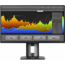"Monitor HP INC. 27"" Z27n UNB IPS kuvar..."