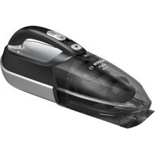 Пылесос BOSCH BHN14090 Hand, Black/ Grey...