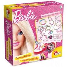 Liscianigiochi Art & Craft, Barbie Jewelry с...