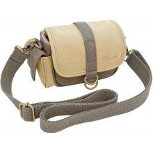 NIKON CS-P10 Bag nahast