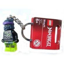 LEGO Wrayth brelok