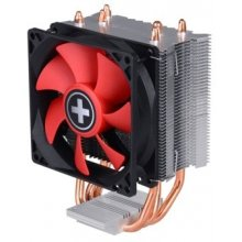 XILENCE CPU COOLER MULTI SOCKET/XC027