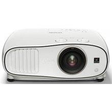 Projektor Epson EH-TW6600W Projector